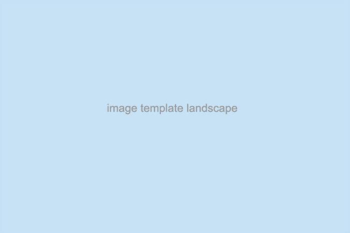 image_template_7_landscape
