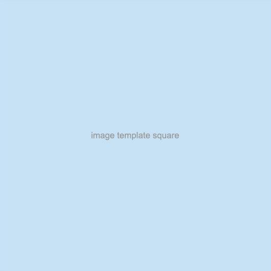 Template Square
