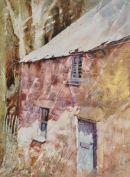 The Cider House, Godolphin
