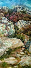Godolphin Granite
