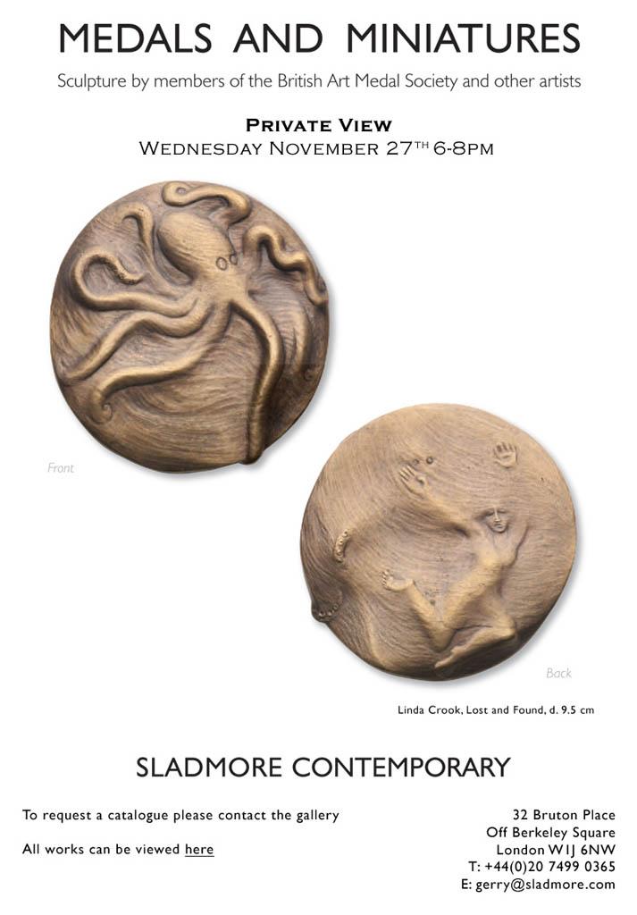Sladmore-Contemporary