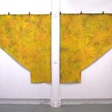 Nic Pehkonen - Yellow Painting (2014)