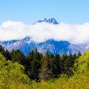 Glenorchy, New Zealand