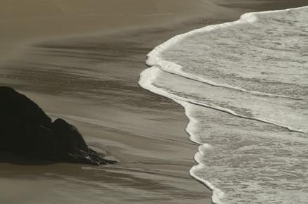 Coumeenole beach Dingle
