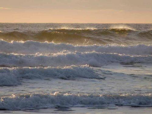 Surf Oldshoremore