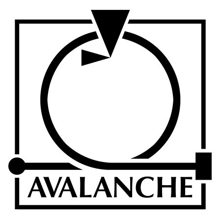 Avalanche Publishing Services business logo