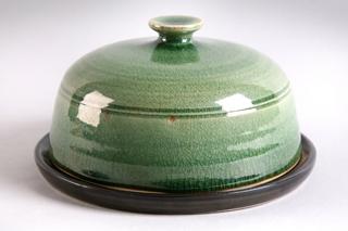 Ceramics - Jane Sarre
