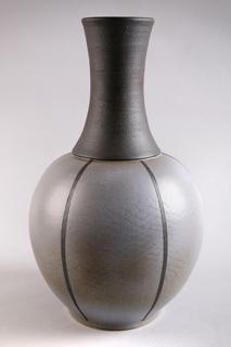Ceramics - Katalin Szallas