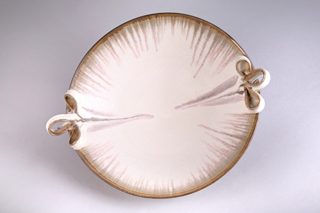 Ceramics - Lindy Barletta