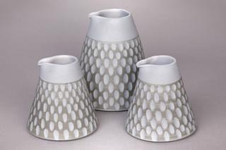 Ceramics - Rosanna Rolt