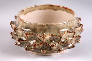 Ceramics 1 - Luciene Calabria