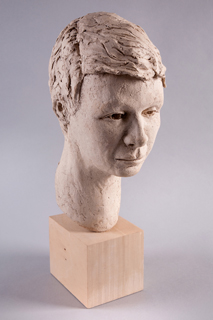 Ceramics - Christine Boyle
