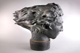 Ceramics - Jeremy Clark