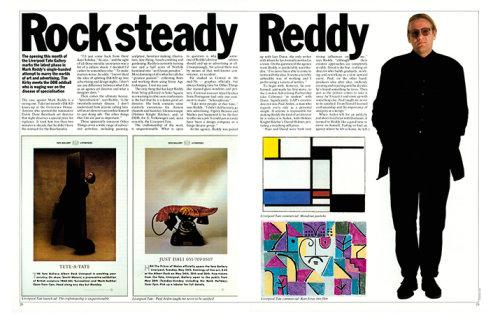 Creative Review Magazine 2 - Centaur Communications