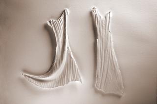 Ceramics 1 - Deborah Timperley