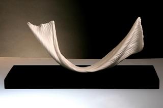 Ceramics 2 - Deborah Timperley