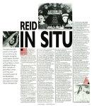 Design Week Magazine - Centaur Communications