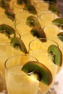 Drinks reception 2