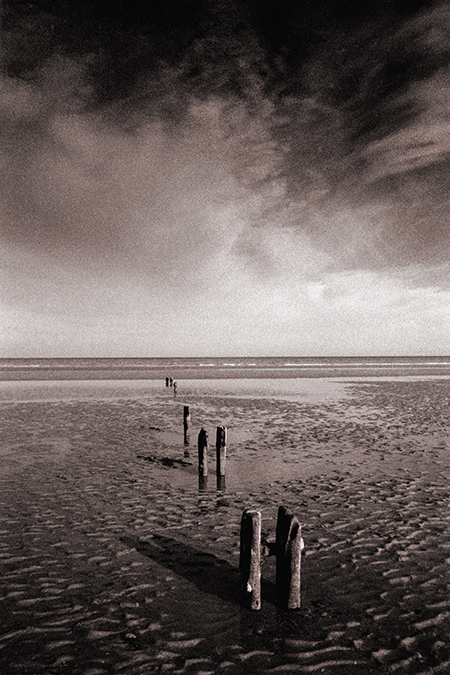 Dymchurch