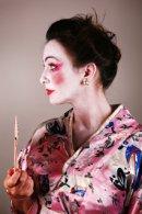 Far East - Emily Yew