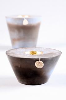 Ceramics 1 - Juliet Walters