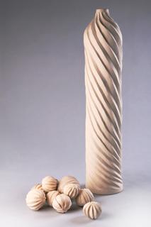 Ceramics 3 - Juliet Walters
