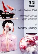 London Potters 2009