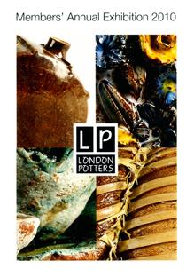London Potters 2010