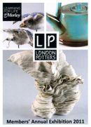London Potters 2011