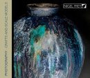 Nigel Frey brochure 4