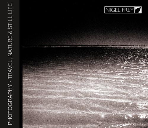 Nigel Frey brochure 5