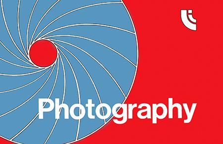 Photography - Irwin Technical Ltd