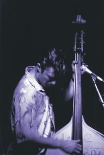 Musician - Picksville Bomber