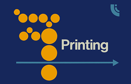 Printing - Irwin Technical Ltd