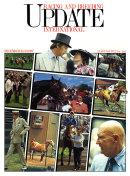 Racing & Breeding Update International 1 - Haymarket Publishing