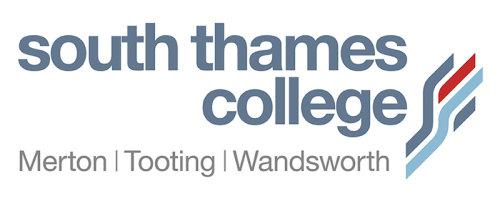 South Thames logo (Clikpic 800)