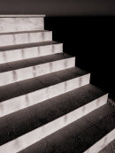 Steps, Sicily
