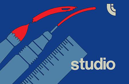 Studio - Irwin Technical Ltd
