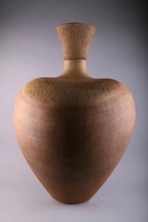 Ceramics - Wendy Hoare