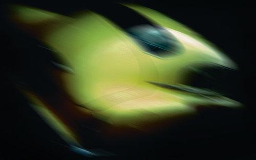 Yellow Peril (Clikpic 800)