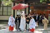 Tokyo Wedding (2)