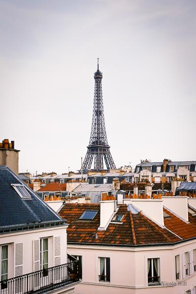Arondissement 15, Paris