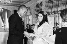 Rushpool Hall, Saltburn Wedding