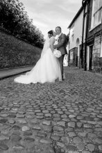 Grays Court Wedding Venue York