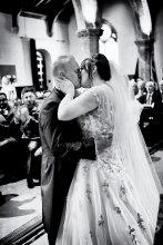 First Kiss :)