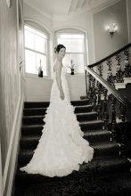 Royal York Hotel Wedding