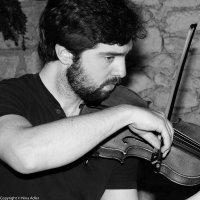 Perceval Gilles - Trio Atanassov