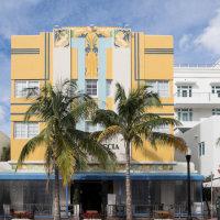 Art Deco - 3