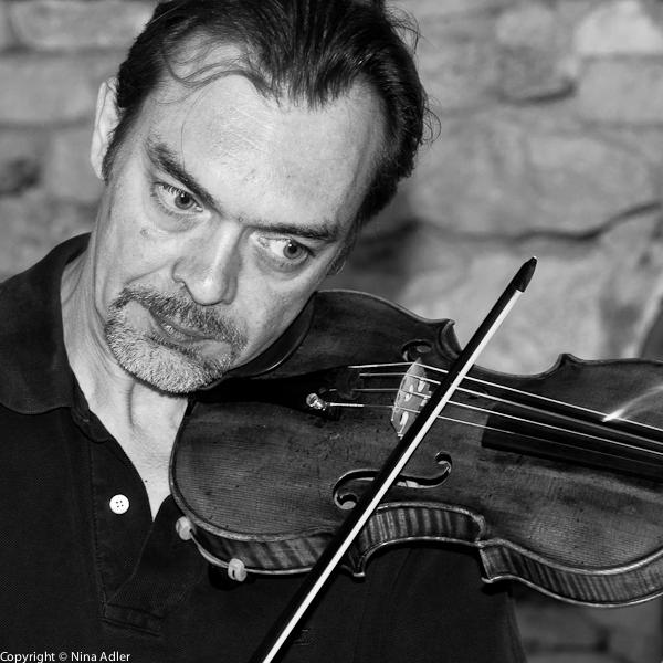 Jean-Marc Varjabédian