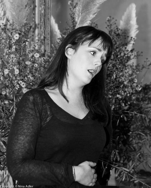 Helen Kearns